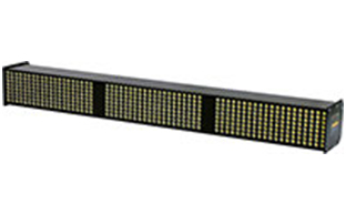 8 CHECKLINE LS-36-LED