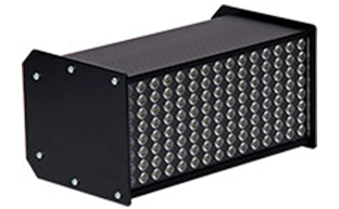 5 Lámpara Compacta Mediana CHECKLINE LS-9-LED