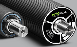 04 WINtrac™ High Release - High Traction